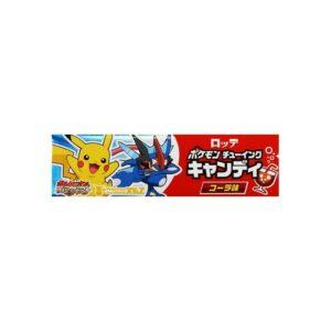 Bonbons Pokémon