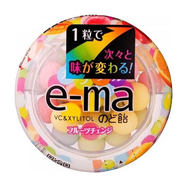 ema - Fruits Mix | Oishi Market