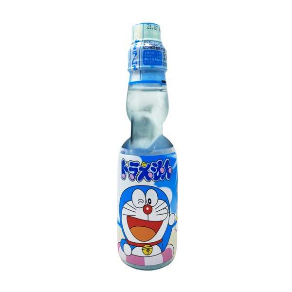Ramune - Doraemon | Oishi Market