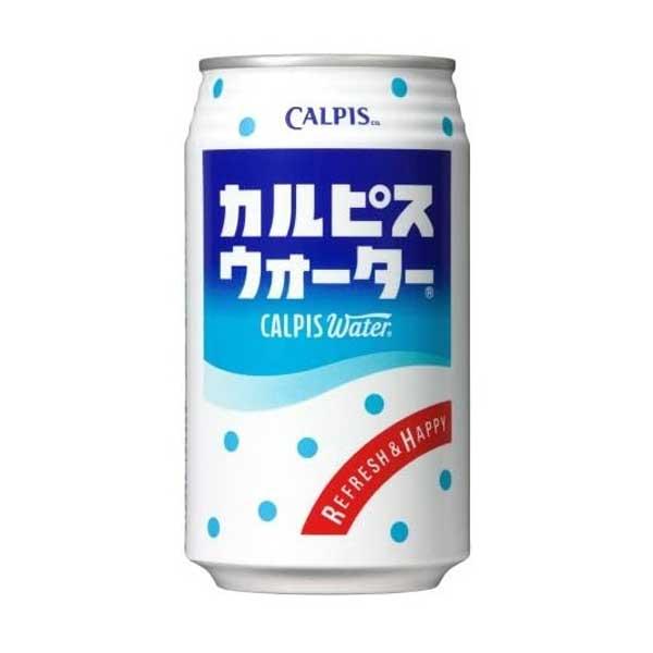 Calpis Water | Oishi Market