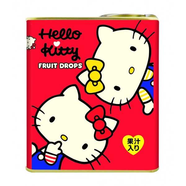 Drops - Hello Kitty   Oishi Market