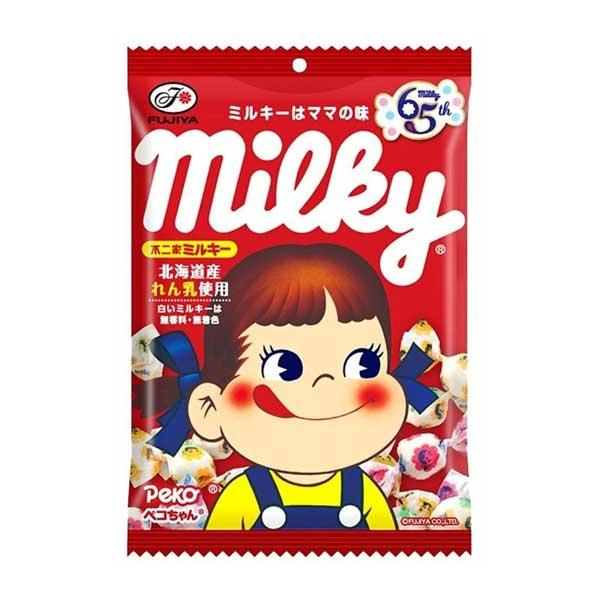 Milky | Oishi Market