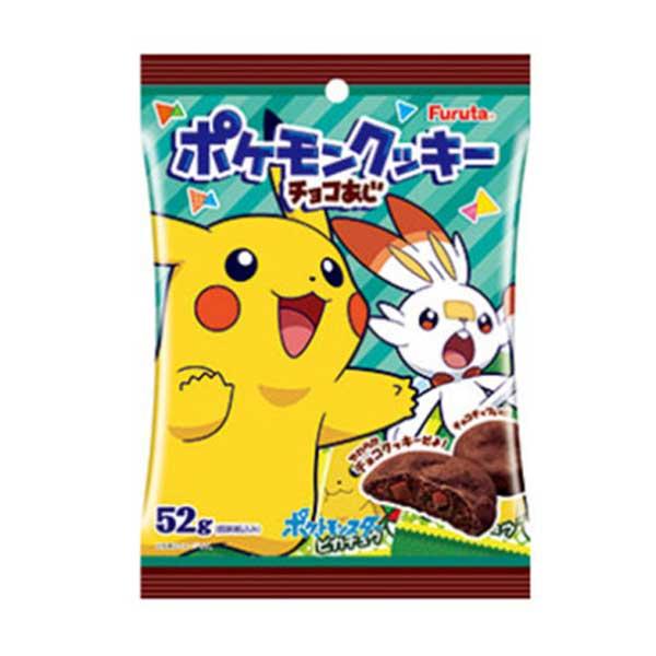 Cookie Pokemon - S | Oishi Market