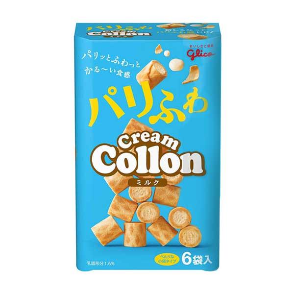 Collon - Lait   Oishi Market