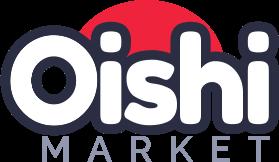 Oishi Market