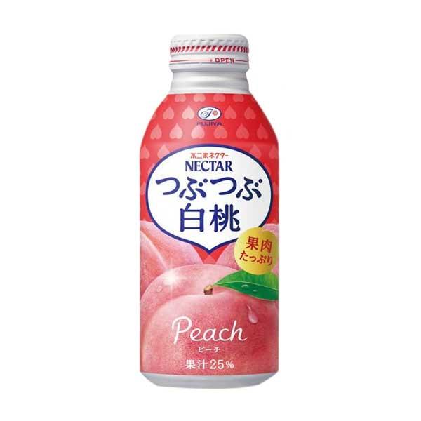 Tsubu Tsubu Peach | Oishi Market