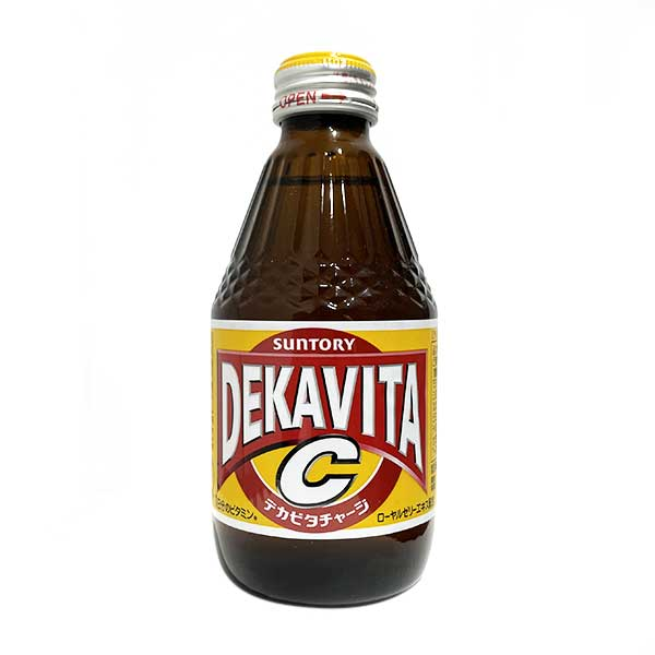 DEKAVITA C | Oishi Market