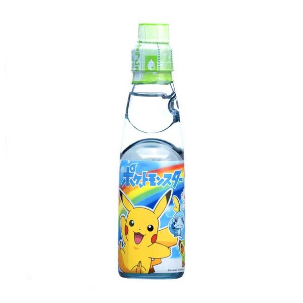 Ramune Pokemon | Oishi Market