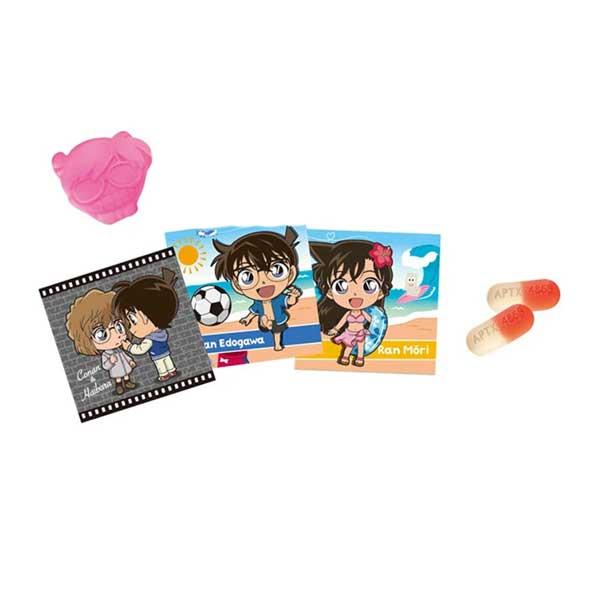 Gummy - Detective Conan   Oishi Market