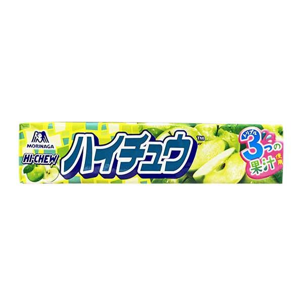 Hi-Chew - Pomme | Oishi Market