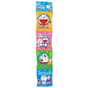 Doraemon Gumi - 4 pack | Oishi Market