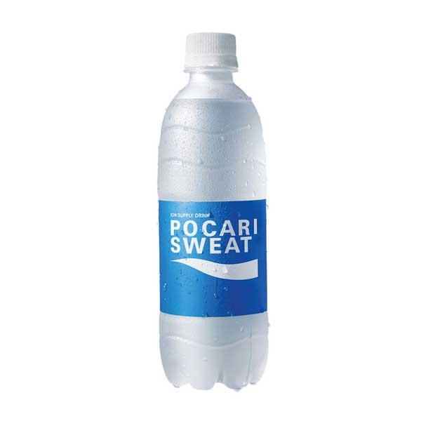Pocari Sweat | Oishi Market