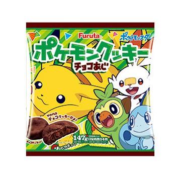Cookie Pokemon - L | Oishi Market