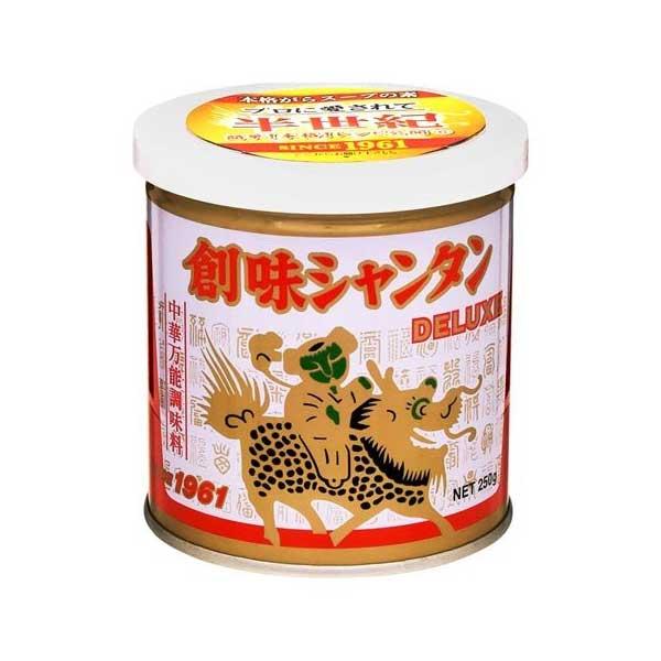 Somi Shang-Tang Deluxe | Oishi Market