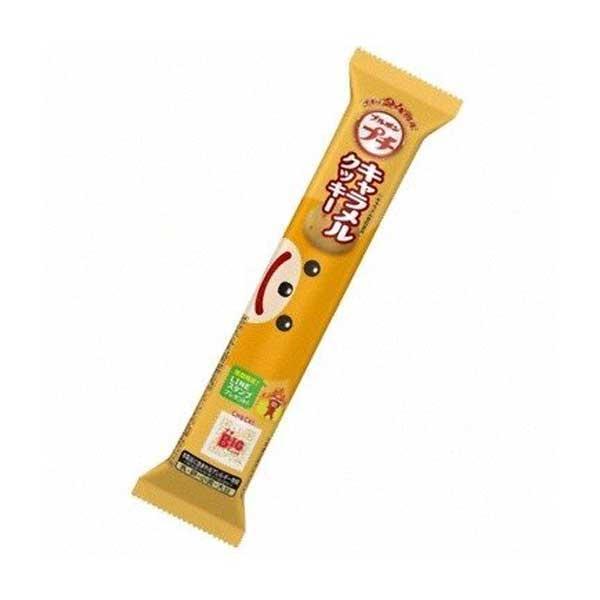 Petit - Caramel | Oishi Market