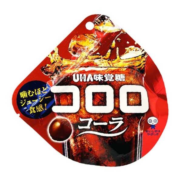 Kororo - Cola | Oishi Market