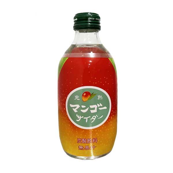 Soda Mangue | Oishi Market