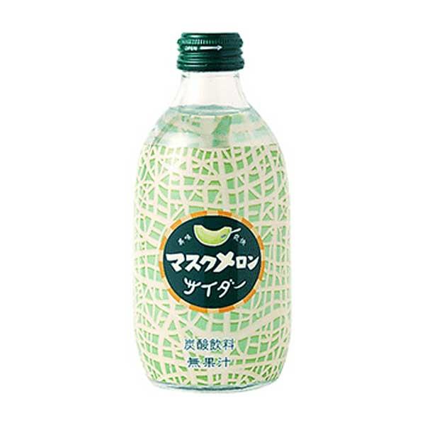 Soda Melon   Oishi Market