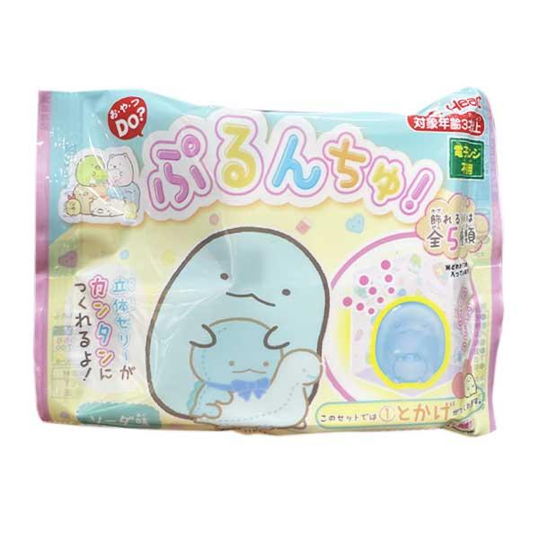 Kit de Bonbon - Sumikko Gurashi | Oishi Market