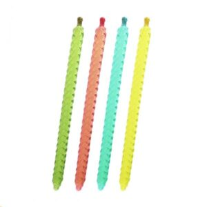 Twist Jelly Stick Nejiribo