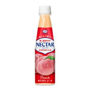 Peach Nectar – Bouteille